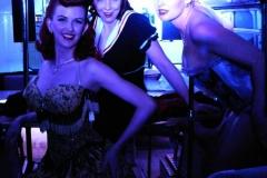 Bettina+Eve+Amy