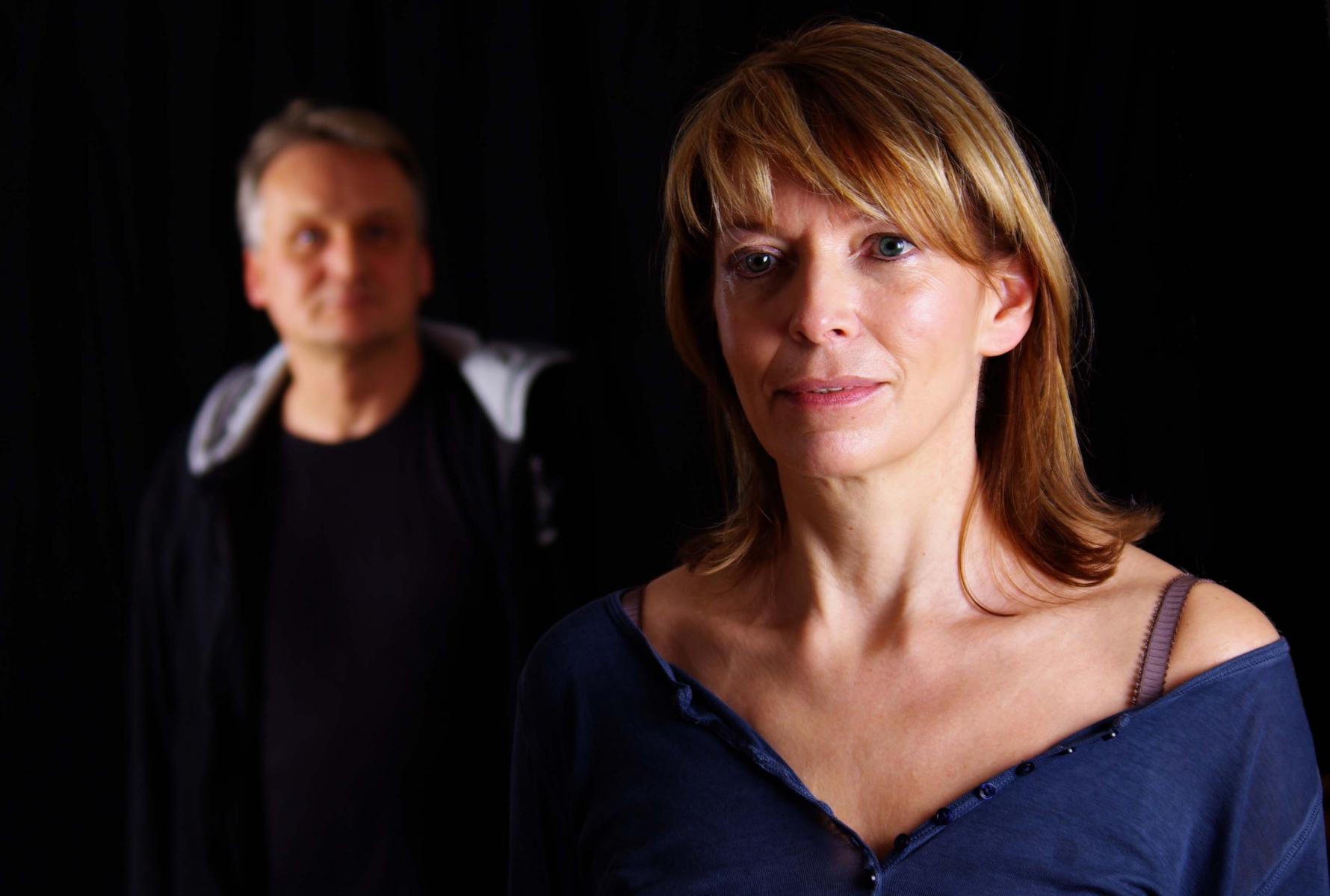 Jörg+Astrid